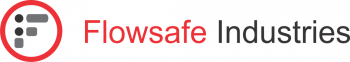 Flowsafe Industries Logo